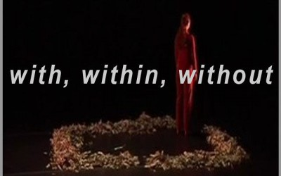 within-without