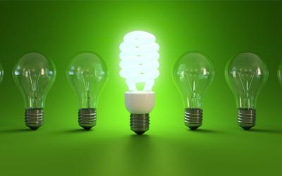 energy_saving-bulb