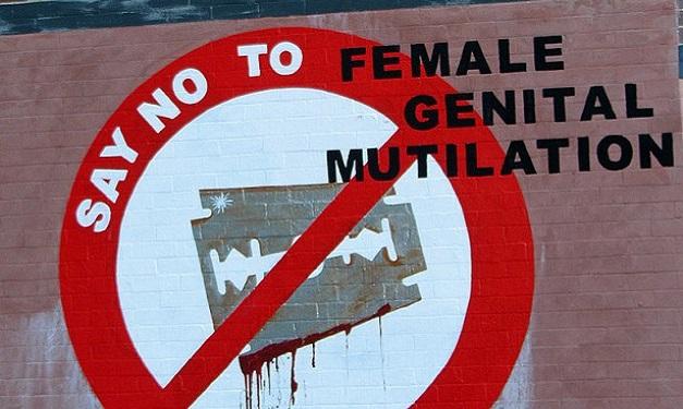 fgm-say-no