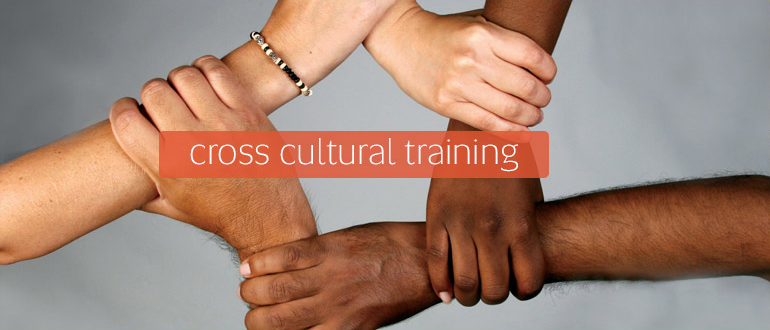 cross-cultural-training