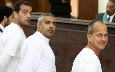 al-jazeera-journalists-in court