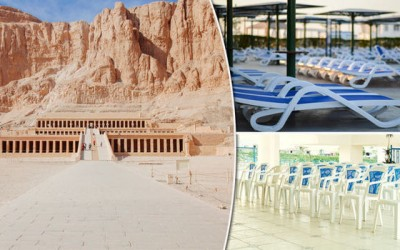 Egypt-tourism-in-chaos