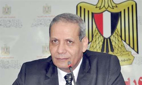 egypts-education-ministry-sets-private-school-fee-increase-rates-for-next-five-years