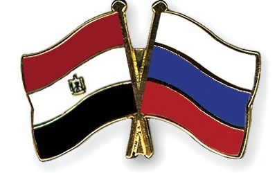 Flag-Pins-Egypt-Russia